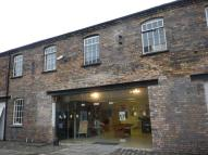 property to rent in Phoenix Works King Street, Longton, Stoke On Trent, Staffs