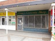 property to rent in Burntwood Town Shopping Centre, Cannock Road, Burntwood