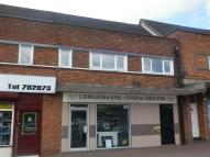 property to rent in King Street, Stoke-on-Trent, Staffordshire