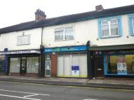 property to rent in London Road, Stoke-on-Trent, Staffordshire