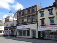 property to rent in Piccadilly, Stoke-on-Trent, Staffordshire
