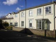 property for sale in Ricardo Street, Stoke-on-Trent, Staffordshire