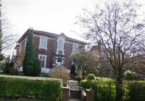 property for sale in Trentham Road, Stoke-on-Trent