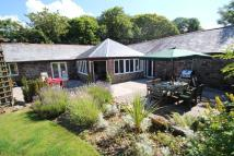 4 bed Detached house for sale in Plymstock, Plymouth