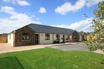 new development for sale in Lamellion Court...