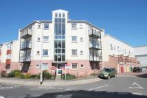 2 bed Ground Flat in Devonport, Plymouth