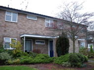 1 bed Maisonette to rent in 20 Sunbury Close Bilston...