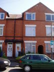 3 bedroom Terraced property in Marsden Road, Redditch...