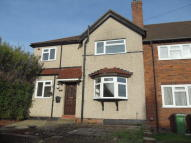 semi detached house to rent in Joan Crescent, Eltham