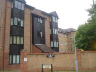 1 bedroom Studio apartment to rent in Cricketers Close, Erith