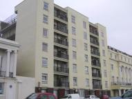 Studio flat to rent in Greeba Court, Marina