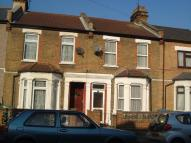 3 bedroom new home in Rathmore Road, Charlton