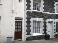 2 bedroom Terraced home to rent in Ennis Road, Plumstead