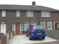 3 bed property to rent in Greenbay Road, Charlton