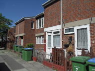 4 bed Town House in Fairfield Grove, Charlton