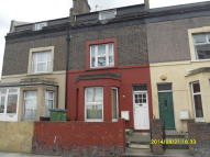 Woolwich Road Flat 2 Maisonette to rent