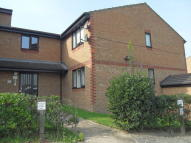 1 bed Flat in Bernard Ashley Drive...