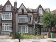 Wellington Gardens Detached house for sale
