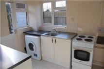 3 bed semi detached property in Carse Close, ABINGDON...