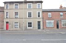 property to rent in Bath Street, ABINGDON, Oxfordshire, OX14