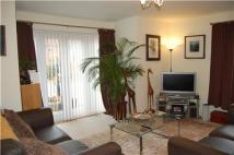 2 bed Flat in Caldecott Chase...