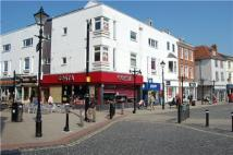 2 bedroom Flat to rent in Bury Street, Abingdon...