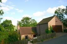4 bed Detached home for sale in Southcroft, Cunnery Road...