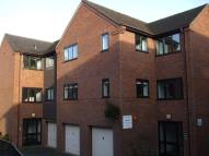 Apartment for sale in 4 Sandford Court...