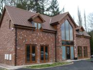 4 bed Detached home for sale in Fir View, Hazler Road...
