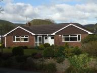 Bungalow for sale in Fieldside...