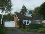 Chalet for sale in 110 Stretton Farm Road...