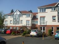 2 bedroom Flat for sale in 38 Denehurst Court...