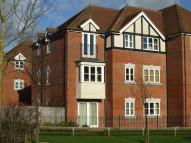 Apartment for sale in Flat 9, Portcullis Court...