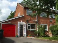 3 bed semi detached house for sale in Sibdon, Crossways...