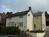 4 bed house in 133 Watling Street South...