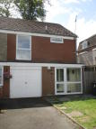 3 bed End of Terrace property for sale in 8 Lutwyche Close...
