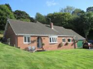Liney Croft Detached property for sale