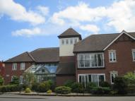 2 bedroom Apartment for sale in 13 Village Pointe...