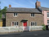 Cottage for sale in 4 Bridge Street, Clun...