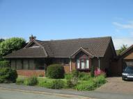 3 bed Detached Bungalow in 19 CHURCHILL ROAD...