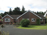 3 bed Detached Bungalow for sale in 2 Ashbrook Meadow...