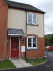 2 bed semi detached home for sale in 44 ESSEX ROAD...