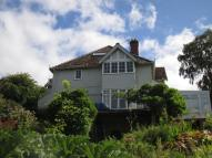 Detached house for sale in Kyrewood, Clive Avenue...