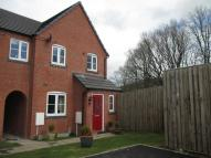 Link Detached House for sale in 12 Windsor Place...