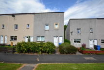 2 bedroom End of Terrace property in Hillshaw Green, Irvine
