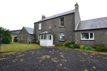 Farm House to rent in Greensland Farm...