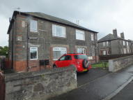 2 bedroom Flat in Glebe Road, Ayr