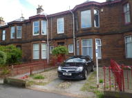 1 bed Ground Flat to rent in McLelland Drive...