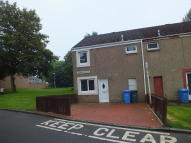 3 bed Terraced house to rent in Pladda Avenue, Irvine