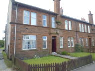2 bed Ground Flat to rent in Irvine Road, Crosshouse
